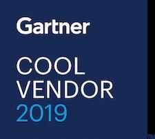gartner cool vendor report