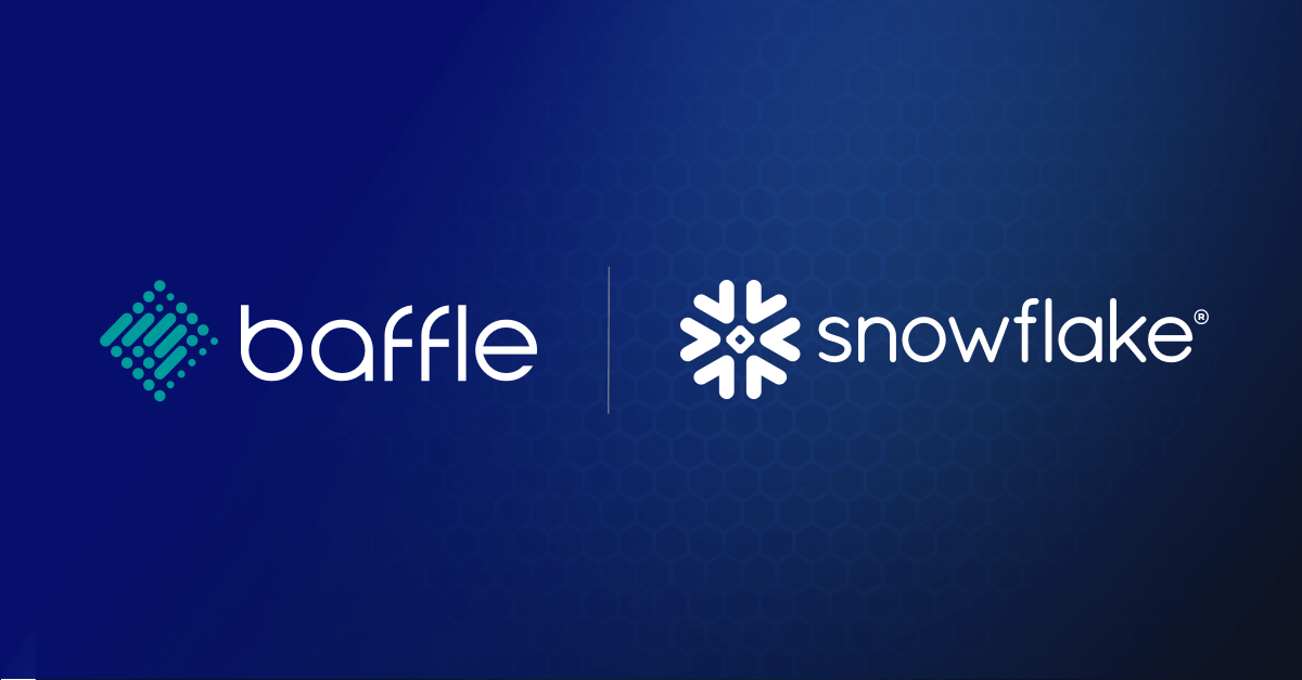 SnowflakePartnership